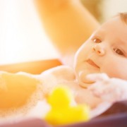 出産・育児に大きなサポート!出産育児一時金