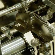 生産性設備投資促進税制