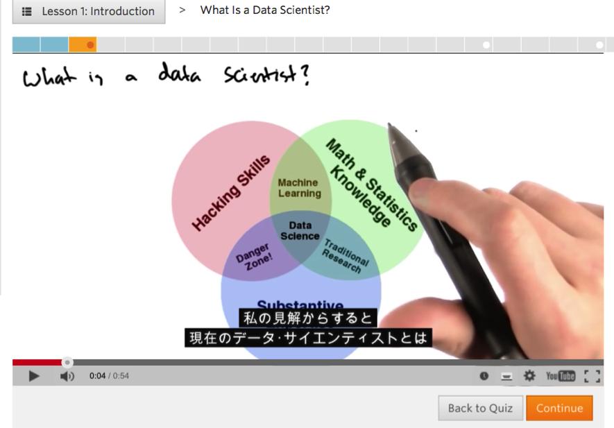 データサイエンス7
