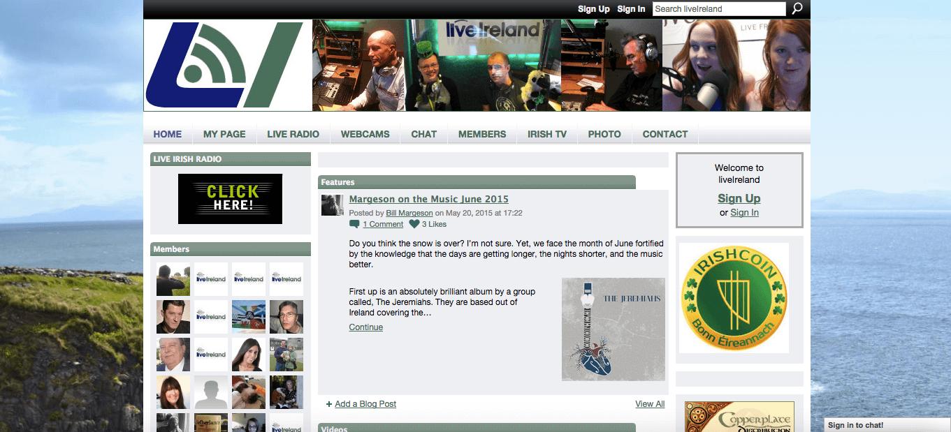 スクリーンショット 2015-05-26 19.43.22