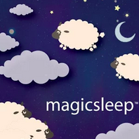Magic sleep