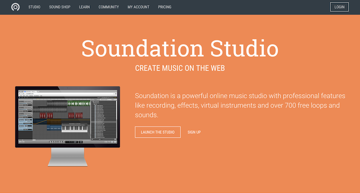 soundation_0