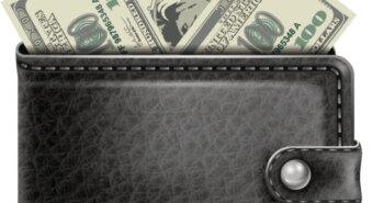 事業主貸と事業主借を正しく使い分けるには?事例と仕訳でわかりやすく解説!
