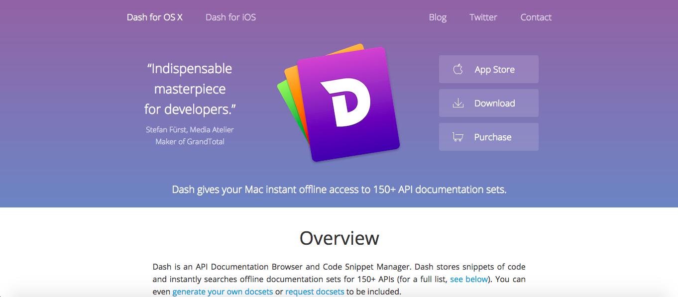 Macアプリ