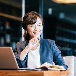 頭の中を整理したいときに役立つ!新人Webマーケターが活用すべき、フレームワーク30選