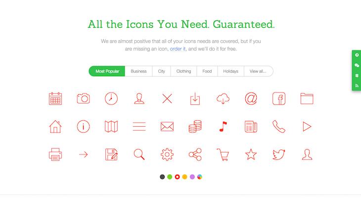 Icons 8