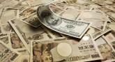 税金対策は完璧?個人事業主のために教える節税の基礎知識