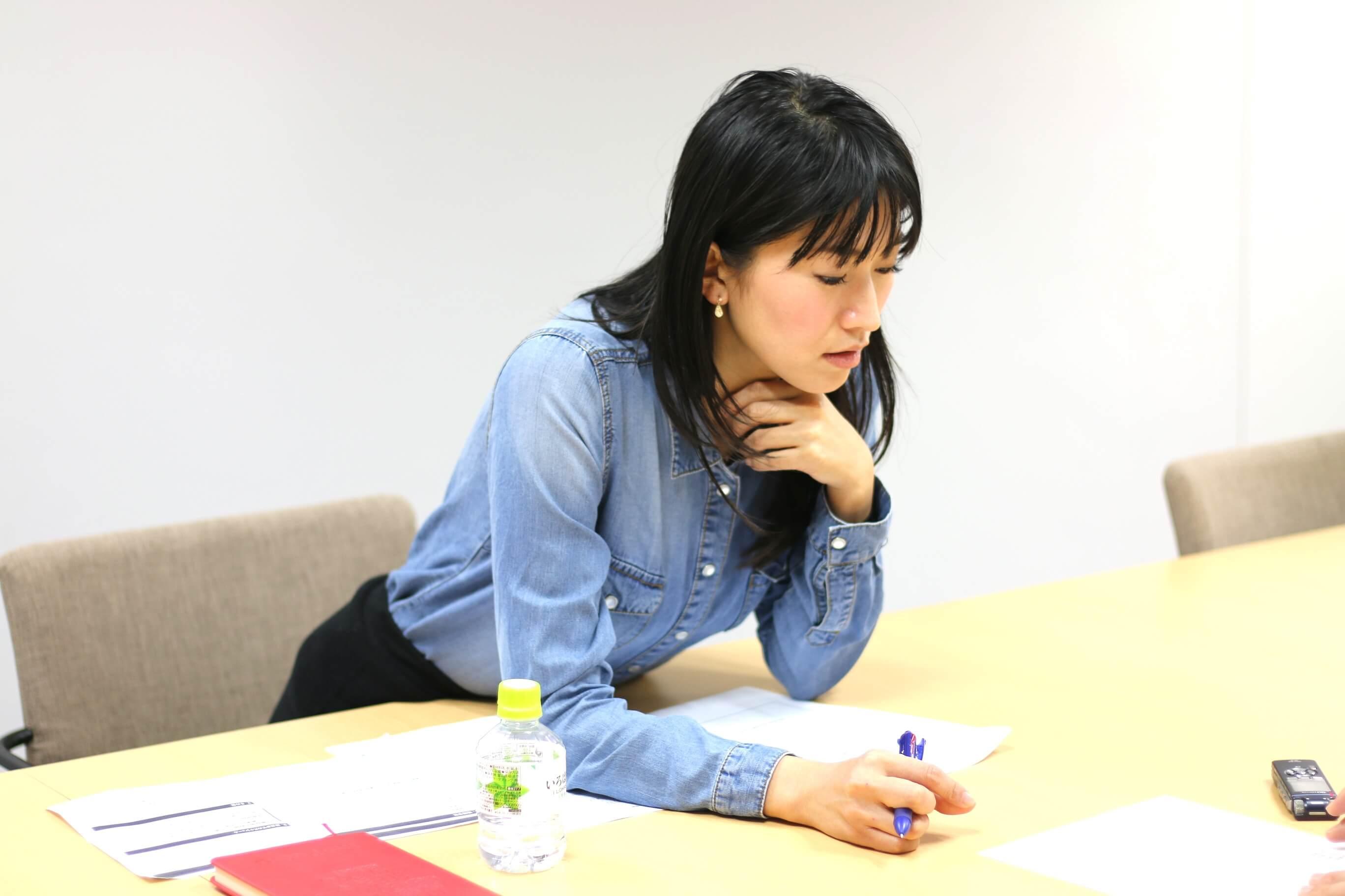 起業に密着③_画像4