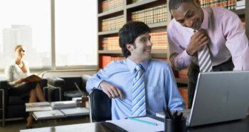 中小企業に適した会計基準「中小会計要領」