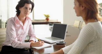 中小企業でも社会保険(厚生年金・健康保険)に加入しなければいけない?