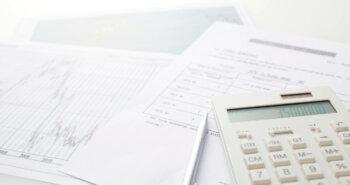 原価管理は重要? 原価管理の目的と経営改善への活用方法とは