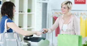 パートの有給休暇の取得条件とその申請方法とは?