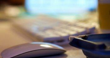 電子帳簿保存法⑤~効率的な導入方法~
