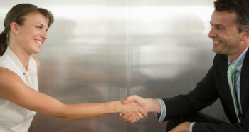 「事業承継ガイドライン」から学ぶ事業承継の進め方