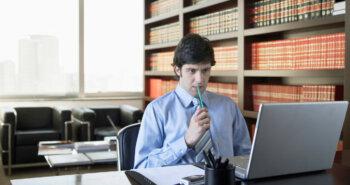 税理士になるにはどうすれば良い? 受験資格から試験内容まで紹介