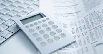 ヘッジ会計でリスク回避!メリットと仕組みを解説