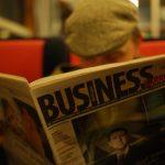 税理士にマーケティングは必要ないのか? ―「専門性」への世間によくある誤解?について考える―