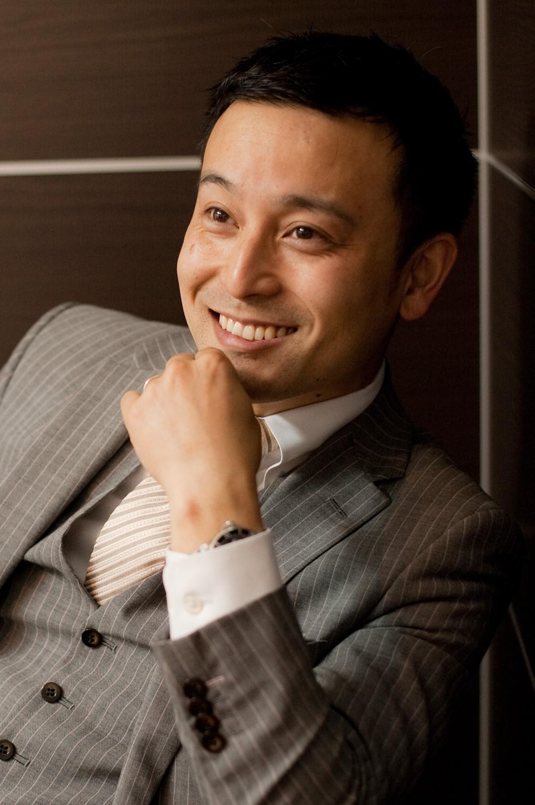株式会社HG&カンパニー / はぎぐち公認会計士・税理士事務所 萩口 義治