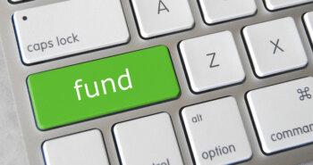 創業期の事業を「早く」「大きく」する『財務』のチカラ 2.資金調達って、どんな方法があるの?