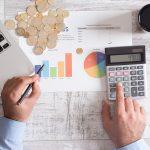 経費削減のために経営者も知っておきたい、「必要経費」の基礎知識