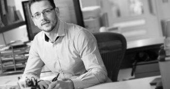 創業期の事業を「早く」「大きく」する『財務』のチカラ 3.あなたの事業は「融資」向き?それとも「出資」向き?