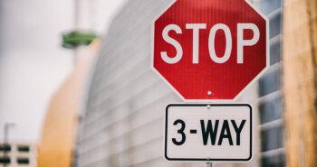 私的整理における主な3つの借金返済の減額手法ってどんなもの?