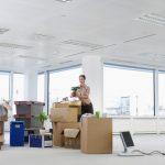 会社設立の手続き|設立後に対応すべき手続きとは?