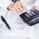 創立費と開業費の会計処理について