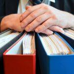 会社設立の際の現物出資が認められる要件