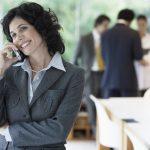 女性起業に役立つ助成金・補助金・融資制度