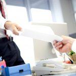 定款の原本証明が必要になる場面と作成方法
