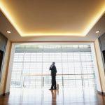起業時の資金調達方法