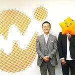 月間100万PVの人気ブロガー「ヒトデ」が税理士から法人化を学ぶ!