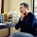 佐々木 俊尚氏にきく「RPA」は経理の未来をどう変えるのか?