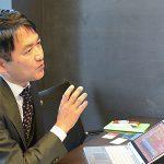 大角 暢之氏にきく「RPA」は経理の未来をどう変えるのか?