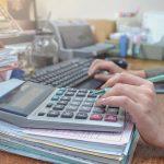 経費精算のクラウド化で業務効率化!経理部門の「働き方改革」をスタート