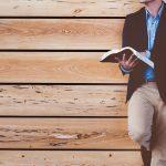 税理士がすすめる「究極の会計本」 経理マンはこの3冊を読め!