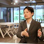 なぜ日本のオフィス改革は遅れているのか 海外企業から予想する10年後