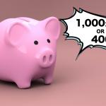 経理の「年収1000万円求人」が増加 稼げる経理が持つスキルとは