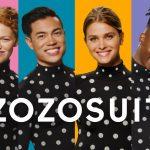スタートトゥデイが「ZOZOSUITにつぎ込むお金」が莫大すぎる!?
