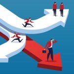 新しい経理の仕事の骨格 ①変化する時代の経理の理想像とは?【前田康二郎さん寄稿】