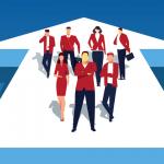 新しい経理の仕事の骨格 ③職場の計数感覚を育てる