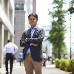 31歳社長が「300兆円の市場」に挑む! 企業の黒字倒産を防ぐ「MF KESSAI」の大望