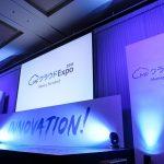 「革新的バックオフィスNo.1」に選ばれた企業は!? マネーフォワード主催の表彰式で大賞発表