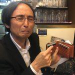 「これ信じてもらえないわ」 中川淳一郎が語る、本当に怖かった税務調査【フリーランス編】