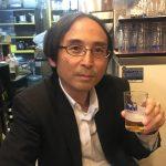 中川淳一郎に聞く、税務調査で「バカでキレる社長」を演じたワケ【法人編】