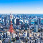 東京都「ふるさと納税減収」 豊洲移転に五輪経費…財源は大丈夫?
