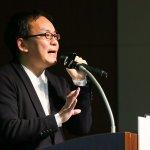 高橋創氏が語る、副業の確定申告「9割がここでつまずく」【副業JAMレポート】