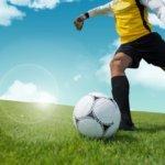 """近年注目のトルコリーグは""""手取り保証""""が魅力 欧州サッカー日本人選手の税金事情(後編)"""