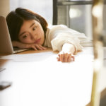 5月病の正体は「適応障害」 その疲れ、放置するとうつ病リスクも?